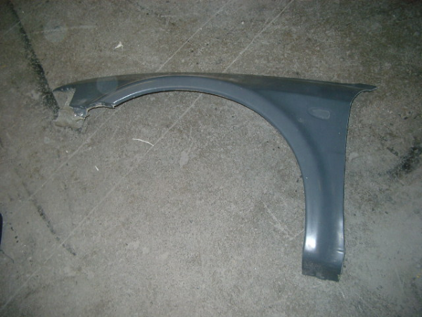 Mitsubishi Evo 5/6 Front Wing L/H. RT0075/ME